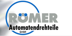 R�mer Automatendrehteile